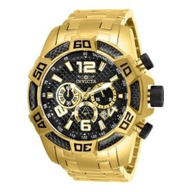 Invicta Pro Diver 25853 Men's Watch