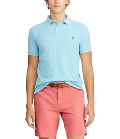Polo Ralph Lauren Polo Ralph Lauren Big & Tall Cla