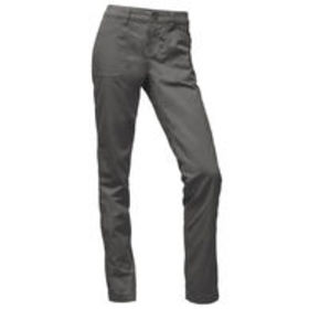 THE NORTH FACE Women's Cliffside Pants