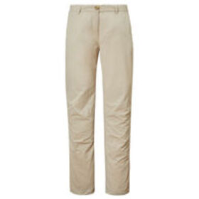 CRAGHOPPERS Women's NosiLife II Pants