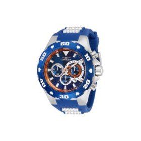 Invicta Pro Diver 28717 Men's Watch