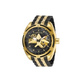 Invicta Aviator 28217 Men's Watch