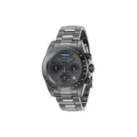Invicta Speedway 27772 Men's Watch