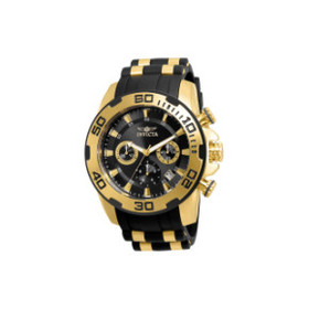 Invicta Pro Diver 22312 Men's Watch
