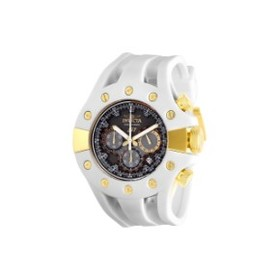 Invicta S1 Rally 28572 Men's Watch