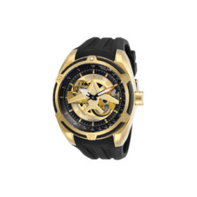 Invicta Aviator 28168 Men's Watch