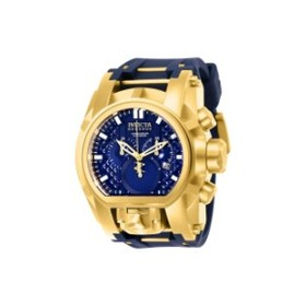 Invicta Reserve 25608 Men's Watch