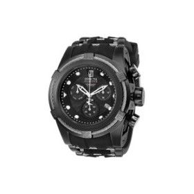 Invicta Jason Taylor 20413 Men's Watch