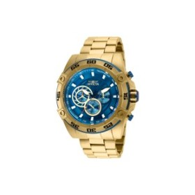 Invicta Speedway 25536 Men's Watch