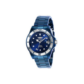 Invicta Pro Diver 27544 Men's Watch