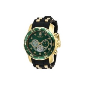 Invicta Pro Diver 28724 Men's Watch