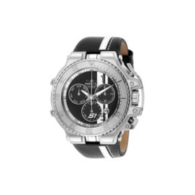 Invicta S1 Rally 28395 Men's Watch