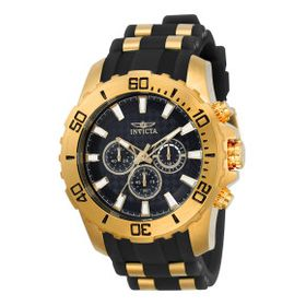 Invicta Pro Diver 22557 Men's Watch