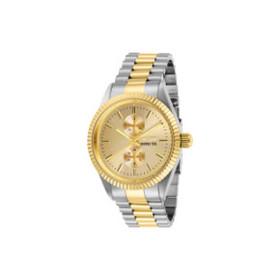 Invicta Specialty 29426 Men's Watch