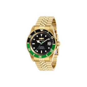 Invicta Pro Diver 29184 Men's Watch