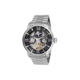 Invicta Objet D Art 27576 Men's Watch
