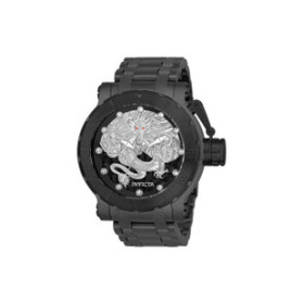 Invicta Coalition Forces 26512 Men's Watch