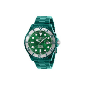 Invicta Pro Diver 27540 Men's Watch