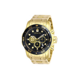 Invicta Pro Diver 28720 Men's Watch