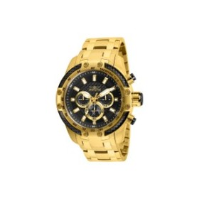 Invicta Speedway 25944 Men's Watch