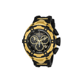 Invicta Bolt 21353 Men's Watch