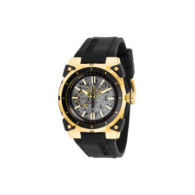 Invicta S1 Rally 27335 Men's Watch