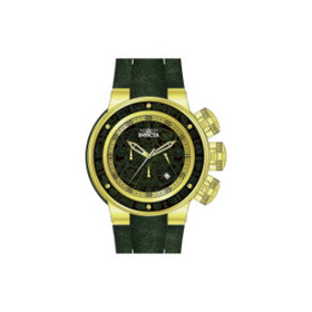 Invicta Subaqua 28245 Men's Watch