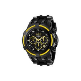 Invicta Bolt 22451 Men's Watch