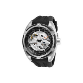 Invicta Aviator 28167 Men's Watch