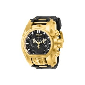 Invicta Reserve 25607 Men's Watch