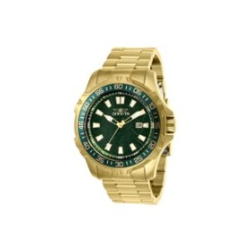 Invicta Pro Diver 25785 Men's Watch