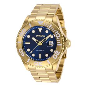 Invicta Pro Diver 27307 Men's Watch