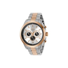 Invicta Specialty 29173 Men's Watch