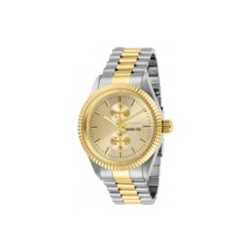Invicta Specialty 29425 Men's Watch