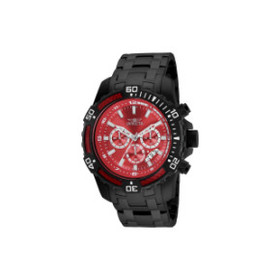 Invicta Pro Diver 24857 Men's Watch