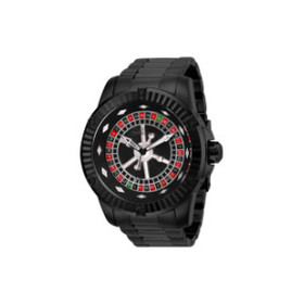 Invicta Specialty 28712 Men's Watch