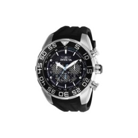 Invicta Speedway 26314 Men's Watch
