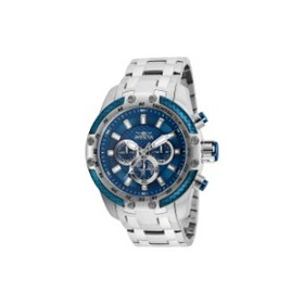 Invicta Speedway 25943 Men's Watch