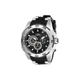 Invicta Speedway 28227 Men's Watch