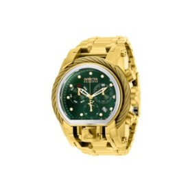 Invicta Reserve 25606 Men's Watch