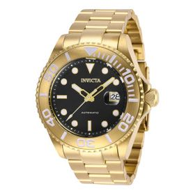 Invicta Pro Diver 27306 Men's Watch