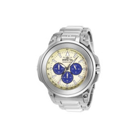 Invicta Reserve 25925 Men's Watch