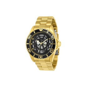 Invicta Pro Diver 22043 Men's Watch