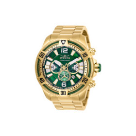 Invicta Bolt 27267 Men's Watch