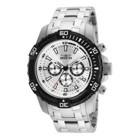 Invicta Pro Diver 24854 Men's Watch