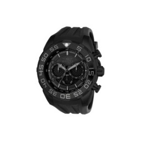 Invicta Speedway 26309 Men's Watch