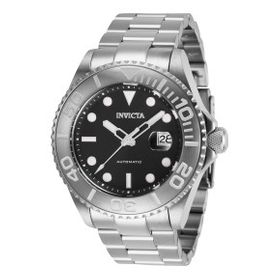 Invicta Pro Diver 27304 Men's Watch