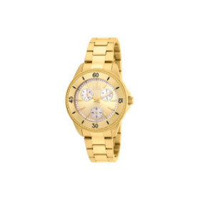 Invicta Angel 22969 Women's Watch