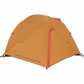ALPS Mountaineering Greycliff 3 Tent: 3-Person 3-S