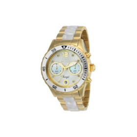 Invicta Angel 24702 Women's Watch